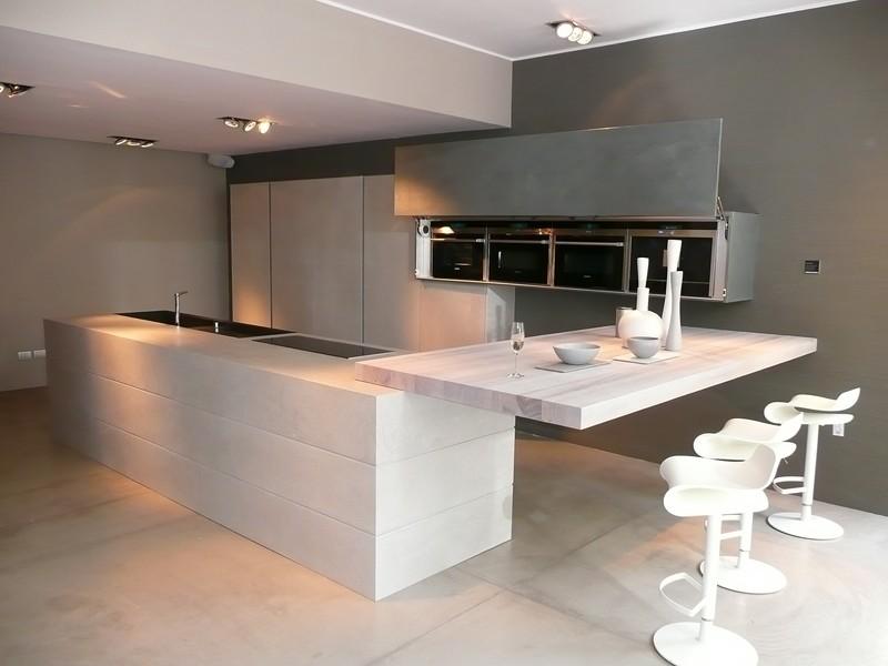 Asc-cuisines.fr