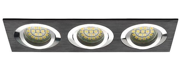 Pourquoi et pour quoi choisir une ampoule à LED