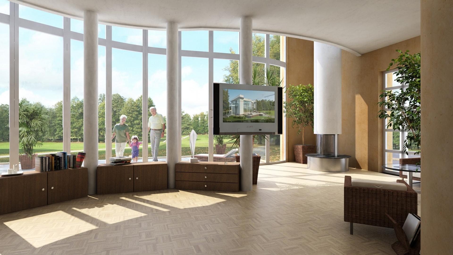 Comment lever le voile sur la performance énergétique de vos fenêtres ?