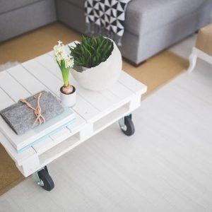 Comment choisir une table basse ?