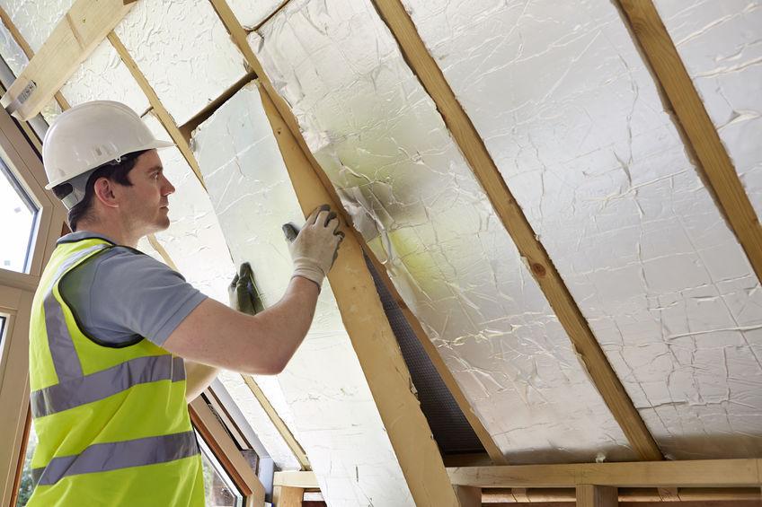 Extension de maison: quelle est la procédure à suivre?