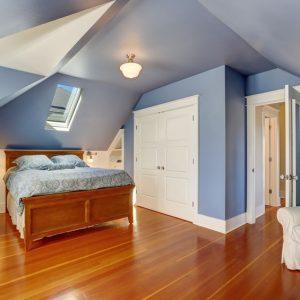 Pourquoi opter pour un lit en bois massif ?