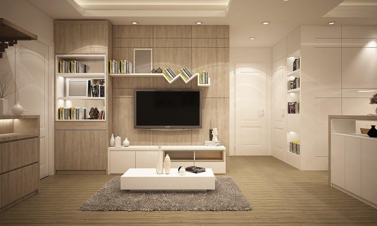 Aménagement de son logement : focus sur le meuble design d'occasion