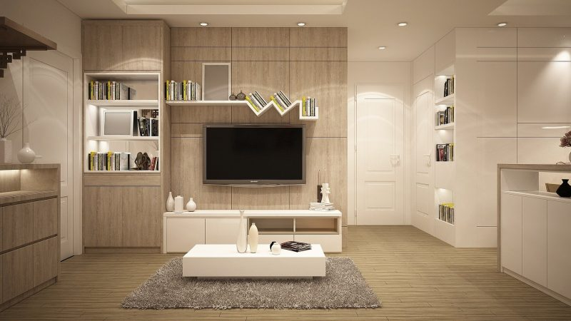 Comment se meubler sans se ruiner ?