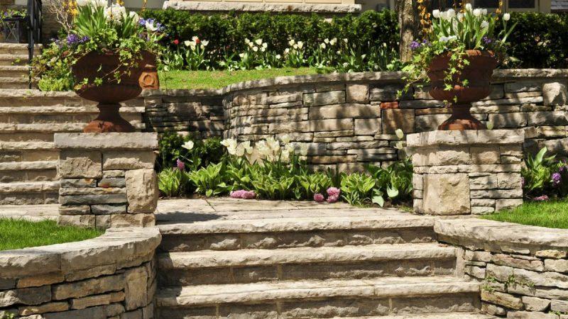 Quelles pierres naturelles pour votre carrelage à La Réunion ?