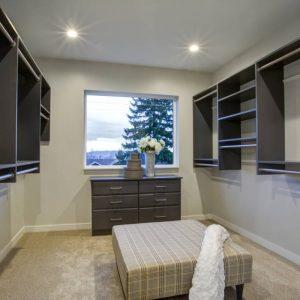6 astuces pour un petit espace design et futé
