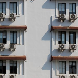 Comment bien choisir sa climatisation de maison ?