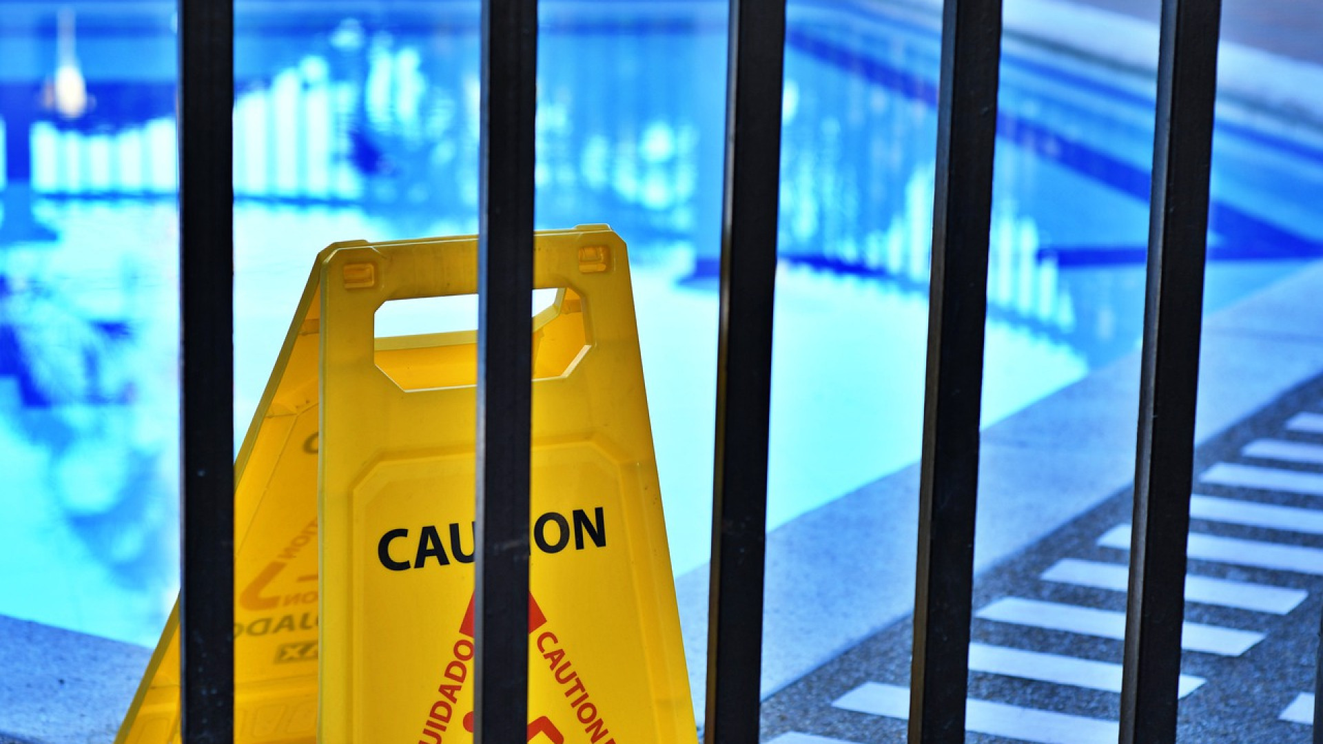 Comment choisir sa barrière de piscine ?